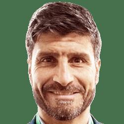 Pedro Emanuel