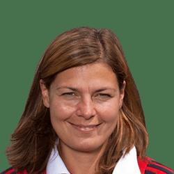 Sigrid Pichler