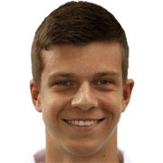 Viktor Stevanovic