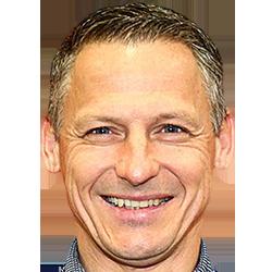 Stephan Reiter