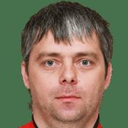 Vasiliy Knyazyuk
