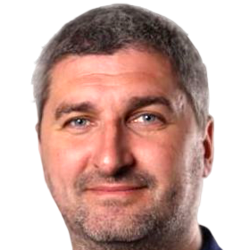 Kirill Alshevskiy