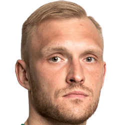 Sergey Ignatovich