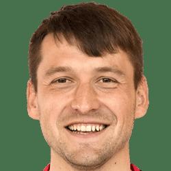 Alexey Zaleskiy