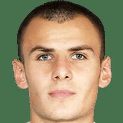 Arseniy Bondarenko