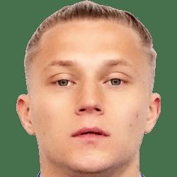 Pavel Nazarenko