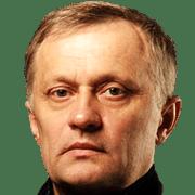 Sergey Vengura