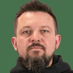 Maxim Chepik
