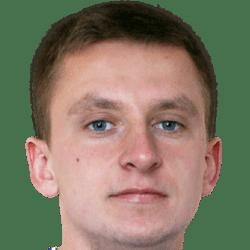 Yuriy Krayko