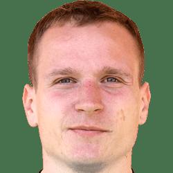 Pavel Golovenko