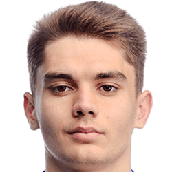 Egor Lapun