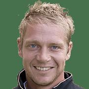 Anders Madsen