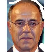 Giorgos Koudas