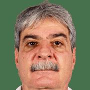 Paulo Zogaib