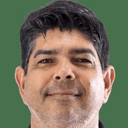 Marcos Valadares