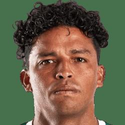 Aderllan Santos