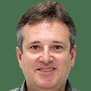 Erasmo Marcelo Damiani