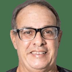 Caé Cunha