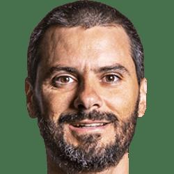 Thiago Santi