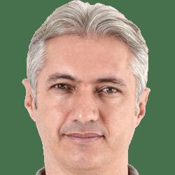 Claudiomir Rates