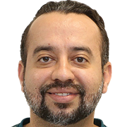 Gustavo Nicoline