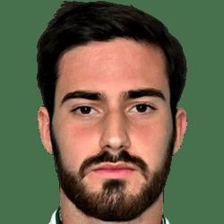 Rodrigo Ancheta