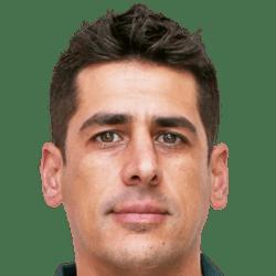 Thiago Maldonado