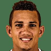 Lucas Gomes