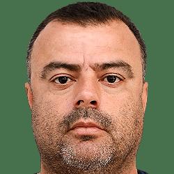 Marcão Pirassununga