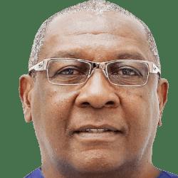 José Jorge Julio dos Santos