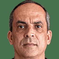 Fabrício Gonçalves de Oliveira