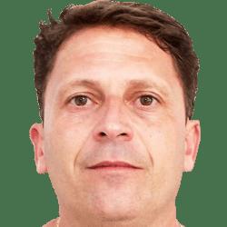 Flávio Sapage