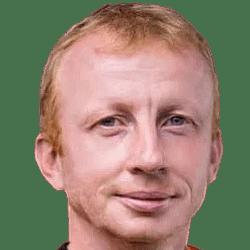 Sven Vandenbroeck