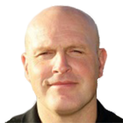 Jon Ford