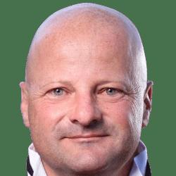 Martin Heeb