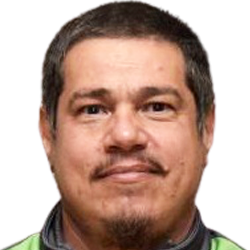 Waldemar Fernandes Júnior