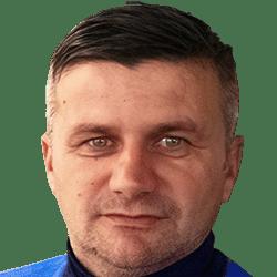 Sasa Krupljanin