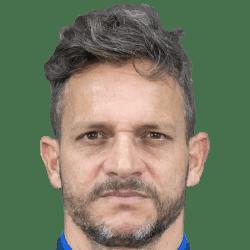 Roberto Barbosa