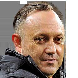 Biser Bochev