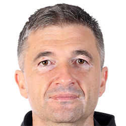 Radostin Sergiev