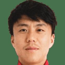 Zhao Xudong