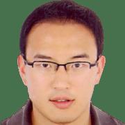 Hong Kam Wai