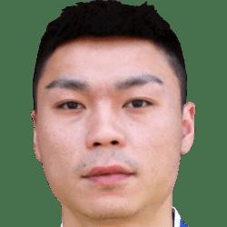 Chuck Yiu Kwok
