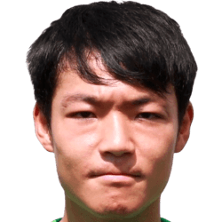 Wu Chun Wai