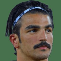Ahmad Al-Riahi