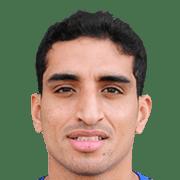 Fahad Saket Al-Shammari