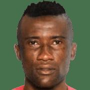 Kelvin Mba