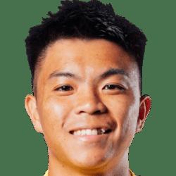 Cheng Siu Kwan