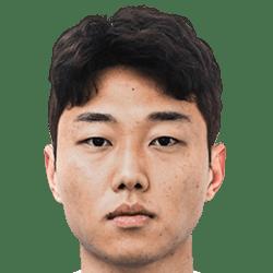 Gao Zhunyi