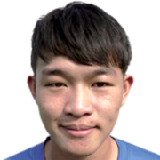 Li Chin-chuan